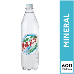 Peñafiel Mineral 600 ml