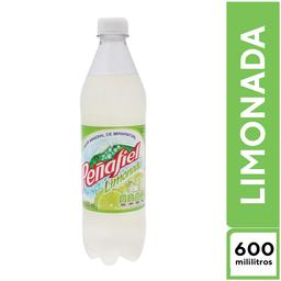 Peñafiel Limonada 600 ml
