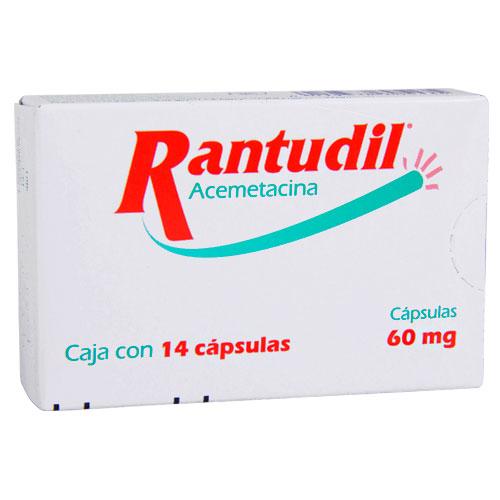 Comprar Garnier-Skin Active Rantudil (60 Mg)