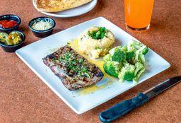 Steak Arrachera