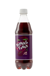 Delaware Punch 600 ml