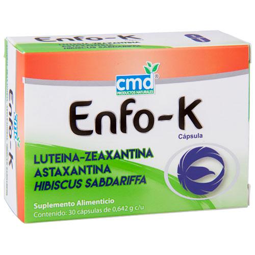 Comprar Luteina/zeaxantina
