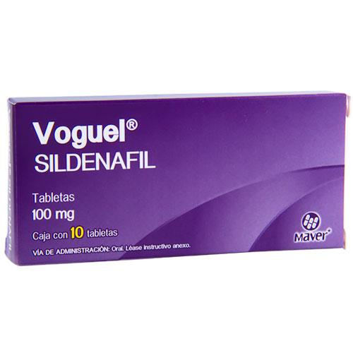 Comprar Laritol Sildenafil 100 Mg