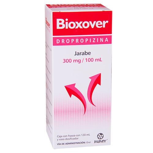 Comprar Dropropizina 300 Mg Jbe