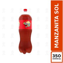 Manzanita Sol 1.5 L