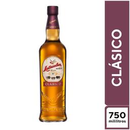 Matusalem Clásico 750 ml