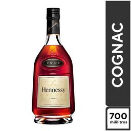 Hennessy VSOP 700 ml