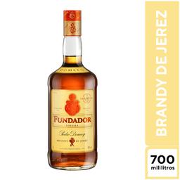 Fundador 700 ml