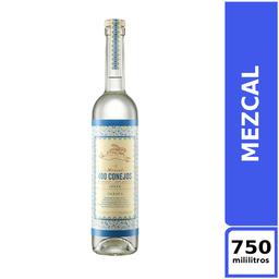 400 Conejos 750 ml