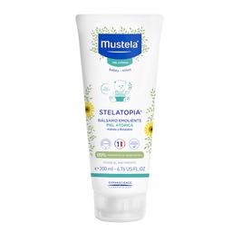 Mustela - Baño - Shampoo Suave para Piel Normal