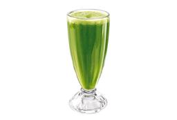 Jugo Verde (360 ml)