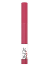 Maybelline Cosmetico Labial Ink Crayon Labios