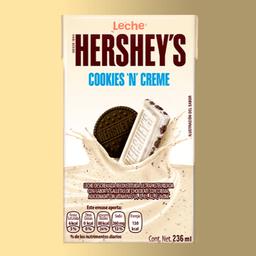 Hershey's Cookies & Cream 200 ml