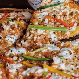 Pizza Gober