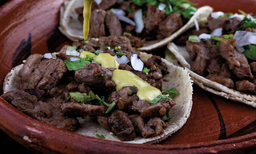 Promo Tacos