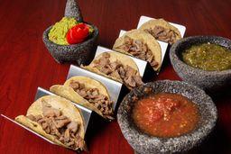 Tacos Bato