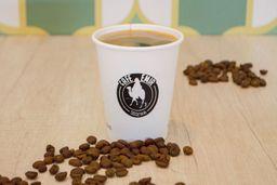 Café Expresso Doble