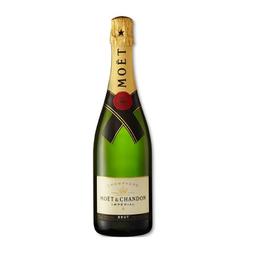 Moet & Chandon Champagne  Imperial Brut