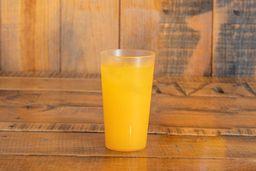 Jumex Naranja 2 L