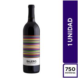 Balero 750 ml