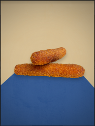 Kipcorns - Tiras de Pollo Crujientes