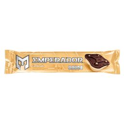 Emperador Gamesa Combinado