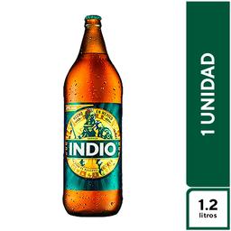 Indio 1.2 L