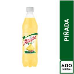 Peñafiel Piñada 600 ml