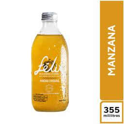 Felix Schorle Manzana 355 ml