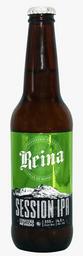 Cerveza Reina 355 ml Session Ipa