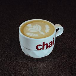 Café Mónica