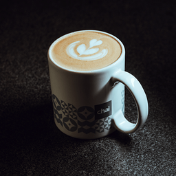 Café Chiqueado