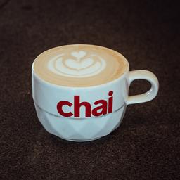 Café Choco Chino
