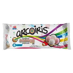 Arcoiris Galletas Multipack