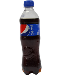 Refresco Pepsi 400 mL