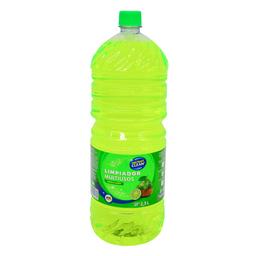 Limpiador Instant Clean Multiusos Limon 2.3 L