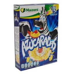 Cereal Maizoro Sugar Flakes 817 g