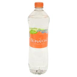 Agua Bonafont Natural