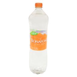 Agua Natural Bonafont