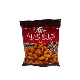 Almendras Madi K's Ahumada 57 g