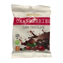 Arandano La Montagne Cubierto Con Chocolate 70.87 g