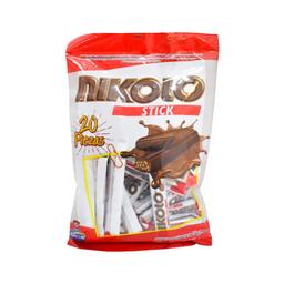 Nikolo Chocolate Stick