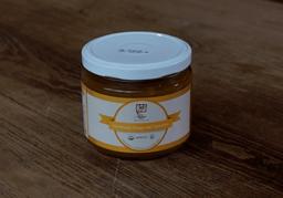 Mermelada  Mango/Maracuya