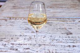 Vino Blanco de la Casa 90 ml