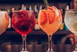 Gin el Nacional