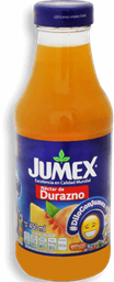 Nectar Jumex Bebida