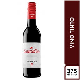Sangre de Toro 375 ml