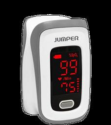 Oximetro Jumper de Pulso 1 U