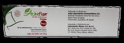 Acheflan 30 g (5 mg)