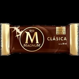 Magnum Clásica